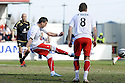 10/04/2010   Copyright  Pic : James Stewart.sct_jsp03_falkirk_v_st_mirren  .::  PEDRO MOUTINHO SCORES FALKIRK'S FIRST ::  .James Stewart Photography 19 Carronlea Drive, Falkirk. FK2 8DN      Vat Reg No. 607 6932 25.Telephone      : +44 (0)1324 570291 .Mobile              : +44 (0)7721 416997.E-mail  :  jim@jspa.co.uk.If you require further information then contact Jim Stewart on any of the numbers above.........