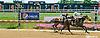 Keypartner winning at Delaware Park on 8/5/15