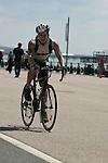 2008-07-13 C2C 31 MM 1130am