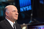 Kevin O'Leary 5.11.15