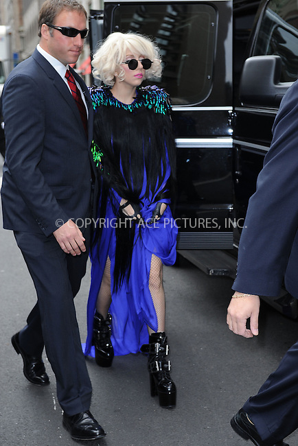 WWW.ACEPIXS.COM . . . . . .October 02 2009, New York City....Singer Lady Gaga at Billboard's Women in Music Brunch. October 02, 2009 in New York City....Please byline: KRISTIN CALLAHAN - ACEPIXS.COM.. . . . . . ..Ace Pictures, Inc: ..tel: (212) 243 8787 or (646) 769 0430..e-mail: info@acepixs.com..web: http://www.acepixs.com .