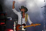 Tim McGraw performs at Harveys in Stateline, Nev., on Friday, June 14, 2019. <br /> Photo by Cathleen Allison/Nevada Momentum