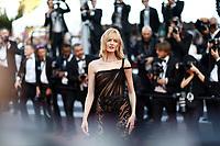Da&ria Strokous<br /> 11-05-2018 Cannes <br /> 71ma edizione Festival del Cinema <br /> Foto Panoramic/Insidefoto