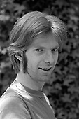 Phil Lesh, Grateful Dead, 1969<br /> Photo Credit: Baron Wolman\AtlasIcons.com