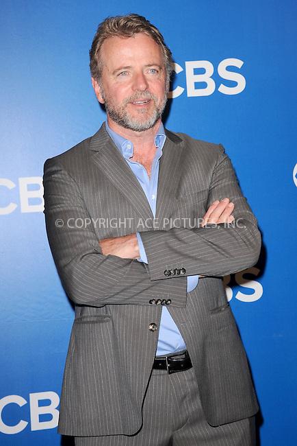 WWW.ACEPIXS.COM . . . . . .May 16, 2012...New York City....Aidan Quinn attends the 2012 CBS Upfronts at The Tent at Lincoln Center on May 16, 2012 in New York City.on May 16, 2012  in New York City ....Please byline: KRISTIN CALLAHAN - ACEPIXS.COM.. . . . . . ..Ace Pictures, Inc: ..tel: (212) 243 8787 or (646) 769 0430..e-mail: info@acepixs.com..web: http://www.acepixs.com .