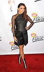 """May 6, 2013   Beverly Hills, Ca..Eva Longoria.Eva Longoria and the Lay's Brand Announce the Winning Flavor in Lay's """" Do Us a Flavor"""" contest at Beso Restaurant in Hollywood CA..© Fitzroy Barrett / AFF-USA.COM"""