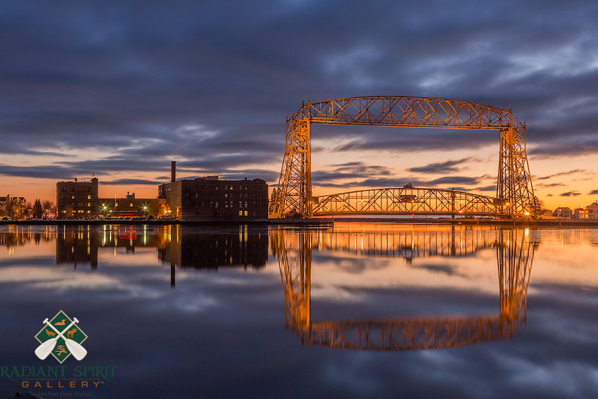 &quot;Rhapsody in Blue II&quot;<br />