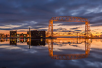 """Rhapsody in Blue II""<br />