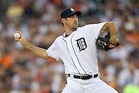 Detroit Tigers 2009
