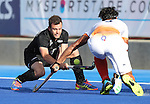 04 New Zealand v India Men
