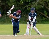2016 Cricket