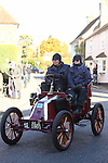 91 VCR91 Mr Ron Walker Mr Ron Walker 1901 Renault France SLZ1901
