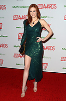 2020 AVN Awards