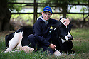 10/08/15<br />
