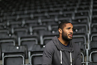Friday 08 May 2015<br />
