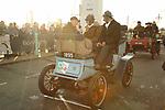167 VCR167 1895 De Dion Bouton Felts
