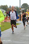 2016-10-16 Cambridge 10k 07 BL