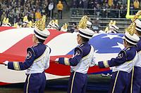 University of Washington College Band