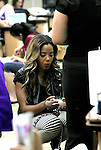 May 31st 2012. ...Angela Simmons visits a nail hair beauty salon in Beverly Hills...AbilityFilms@YAHOO.COM.805 427 3519.www.AbilityFilms.com.