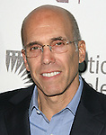 "Jeffrey Katzenberg at ""Reel Stories, Real Lives"" Celebration of the Motion Picture & Television Fund's 90 Years of Service to the Community and Recognizes The Hollywood Reporter's Next Generation Class of 2011 held at Milk Studios in Los Angeles, California on November 05,2011                                                                               © 2011 Hollywood Press Agency"