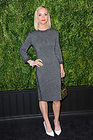 www.acepixs.com<br /> April 24, 2017  New York City<br /> <br /> Christina Ricci attending the 12th Annual Tribeca Film Festival Artists Dinner hosted by Chanel on April 24, 2017 in New York City.<br /> <br /> Credit: Kristin Callahan/ACE Pictures<br /> <br /> <br /> Tel: 646 769 0430<br /> Email: info@acepixs.com
