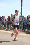 2015-04-12 Bournemouth 11 AB Half