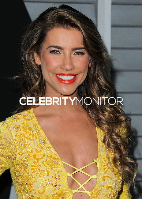 WEST HOLLYWOOD, CA, USA - JUNE 10: Jacqueline MacInnes Wood at the MAXIM Hot 100 Party held at the Pacific Design Center on June 10, 2014 in West Hollywood, California, United States. (Photo by Xavier Collin/Celebrity Monitor)
