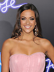 Jana Kramer at The Paramount Pictures L.A. Premiere of FOOTLOOSE held at The Regency Village Theater in Westwood, California on October 03,2011                                                                               © 2011 Hollywood Press Agency