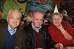 Moneymore Residents Christmas Dinner