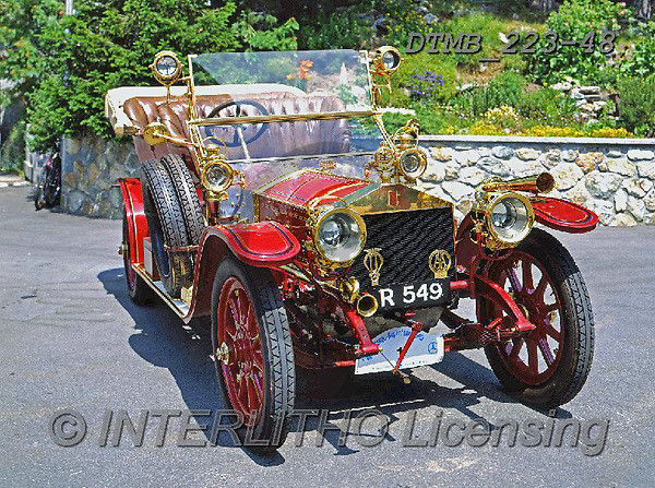 Gerhard, MASCULIN, MÄNNLICH, MASCULINO, antique cars, oldtimers, photos+++++,DTMB223-48,#m#, EVERYDAY