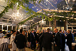 BCG Dallas 25th Anniversary Alumni Event