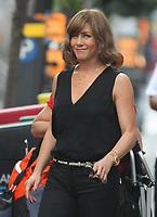 Jennifer Aniston 2013, Photo By John Barrett/PHOTOlink