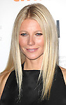 Gwyneth Paltrow attending the The 2012 Toronto International Film Festival.Red Carpet Arrivals for 'Thanks For Sharing' at the Ryerson Theatre in Toronto on 9/8/2012