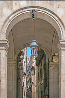 Barcelona-10
