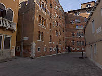 CITY_LOCATION_40940