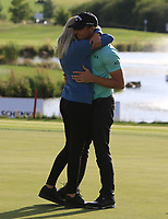 Haydn Porteous (RSA) wins the D+D Real Czech Masters at the Albatross Golf Resort, Prague, Czech Rep. 03/09/2017<br /> Picture: Golffile   Thos Caffrey<br /> <br /> <br /> All photo usage must carry mandatory copyright credit     (&copy; Golffile   Thos Caffrey)