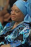 UN African day Jun 02 2011