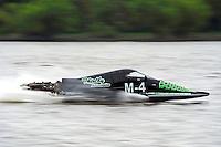 M-4  (Hydro)