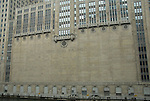civic opera building of chicago