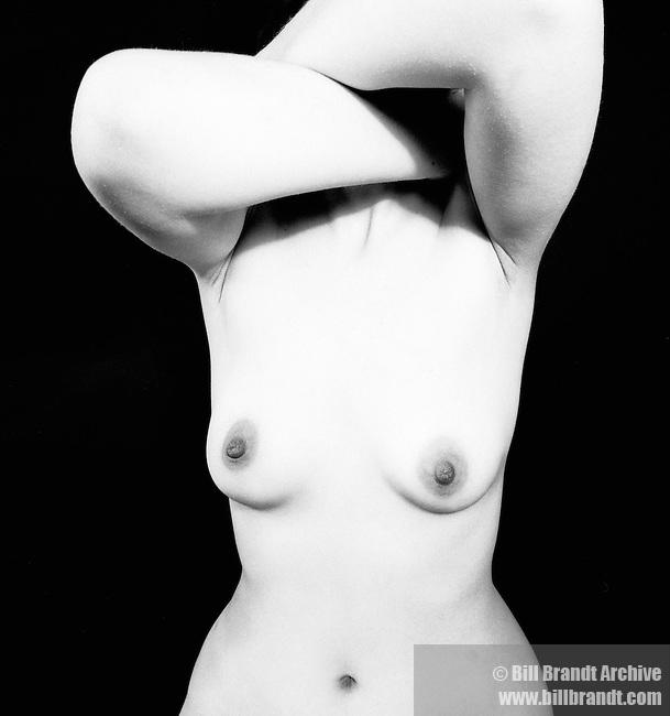 Nude, 1978