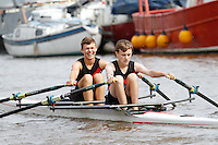 J14A.2x  Final  (29) Staines vs (31) Gloucester<br /> <br /> Saturday - Gloucester Regatta 2016<br /> <br /> To purchase this photo, or to see pricing information for Prints and Downloads, click the blue 'Add to Cart' button at the top-right of the page.