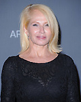 Ellen Barkin at The LACMA 2012 Art + Film Gala held at LACMA in Los Angeles, California on October 27,2012                                                                   Copyright 2012  DVS / Hollywood Press Agency