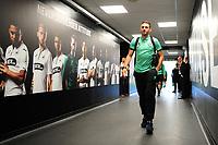 2018 09 29 Swansea City V QPR, Liberty Stadium, Swansea, UK