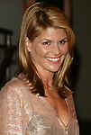 Lori Loughlin (Summerland) Attending the WB Television Network Upfront All-Star Party at The Lighthouse, Chelsea Piers, Pier 61 in New York City.<br />