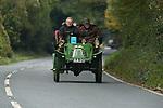 196 VCR196 De Dion Bouton 1903 AA20