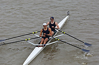 Crew: 135   ETN-RIDGEWELL    Eton College Boat Club    Op J18 2x Inter <br /> <br /> Pairs Head 2017<br /> <br /> To purchase this photo, or to see pricing information for Prints and Downloads, click the blue 'Add to Cart' button at the top-right of the page.