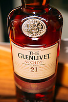 The Glenlivet and Oak Tree Dinner (Photo by Tiffany Chien/Guest Of A Guest)