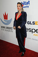 www.acepixs.com<br /> November 2, 2017  New York City<br /> <br /> Rita Ora attending the Samsung Charity Gala on November 2, 2017 in New York City.<br /> <br /> Credit: Kristin Callahan/ACE Pictures<br /> <br /> <br /> Tel: 646 769 0430<br /> Email: info@acepixs.com