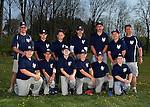 OA Yankees 2015