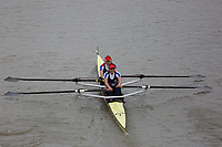 Crew: 213   UTC-VAN DEVENTER MOSS    Upper Thames Rowing Club    W 2x Champ <br /> <br /> Pairs Head 2017<br /> <br /> To purchase this photo, or to see pricing information for Prints and Downloads, click the blue 'Add to Cart' button at the top-right of the page.